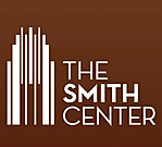 smith cneter logo.PNG