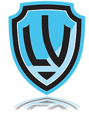 LV Floor Restoration Services Logo