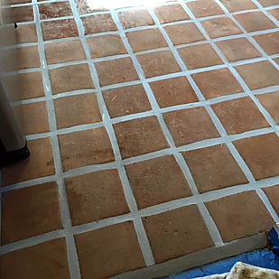 floor restoration service near me