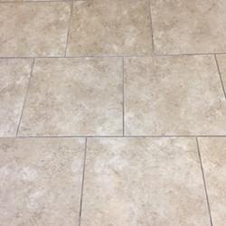 Las Vegas Floor Restoration Services
