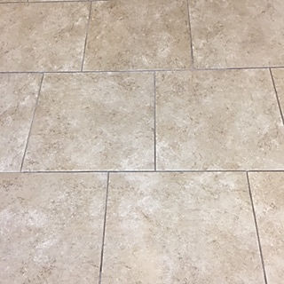 lv floor restoration services