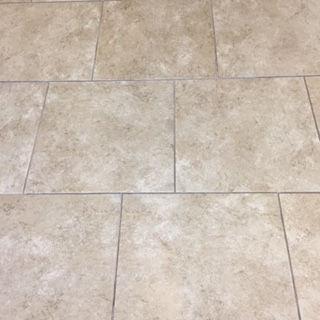 lv floor restoration services