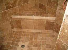 shower tile and grout cleaning service