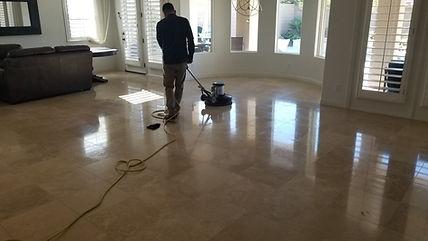 travetine stone floor polish.jpg