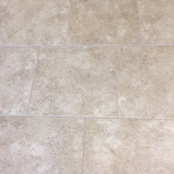Las Vegas Floor Cleaning and Restoration services
