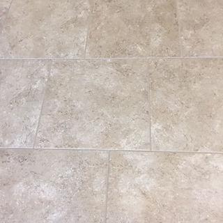 las vegas floor restoration service