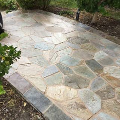 flagstone cleaning and restoration service las vegas, nevada
