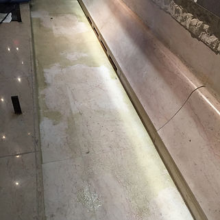 floor cleaning and restoration service las vegas