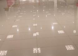 commercial floor cleaning service Las Vegas