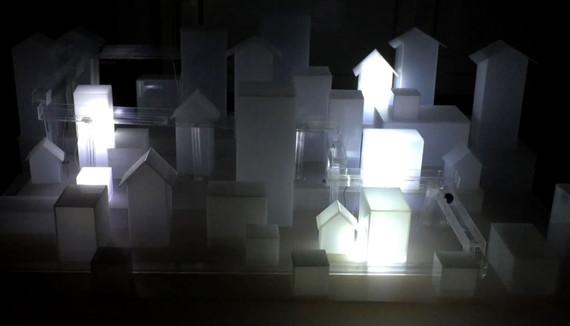 a-city-of-lights03.jpg