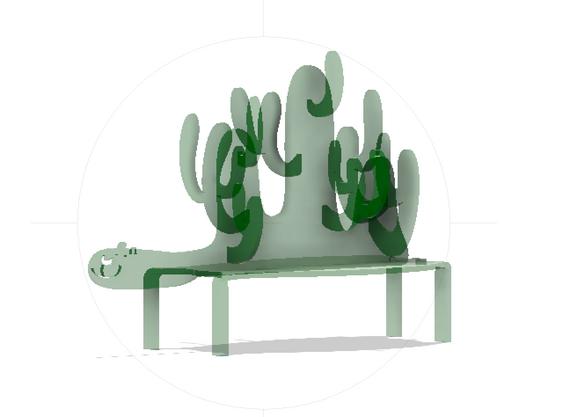 cactus bear.png