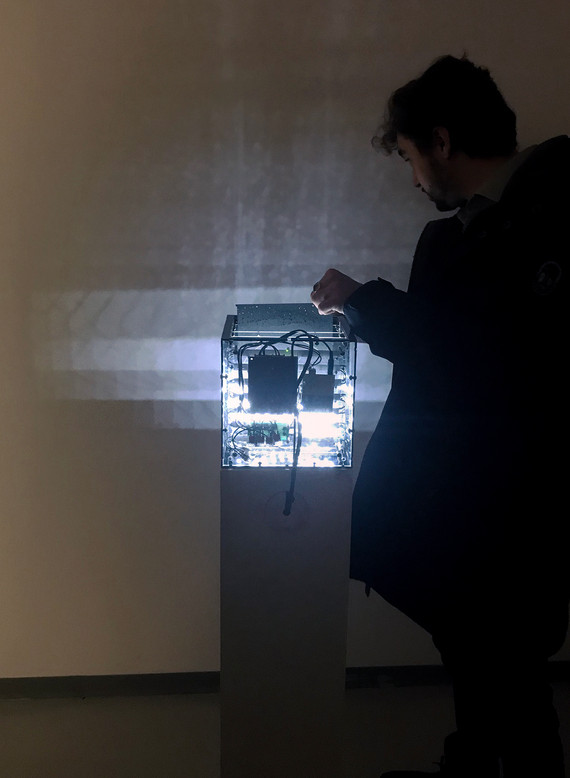 light box 05.jpg