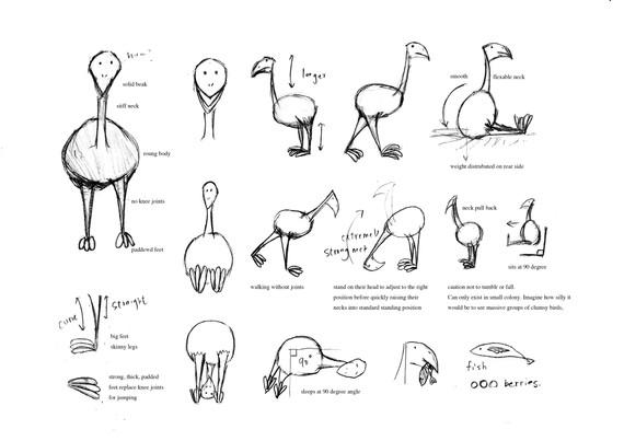 clumsy bird.jpg