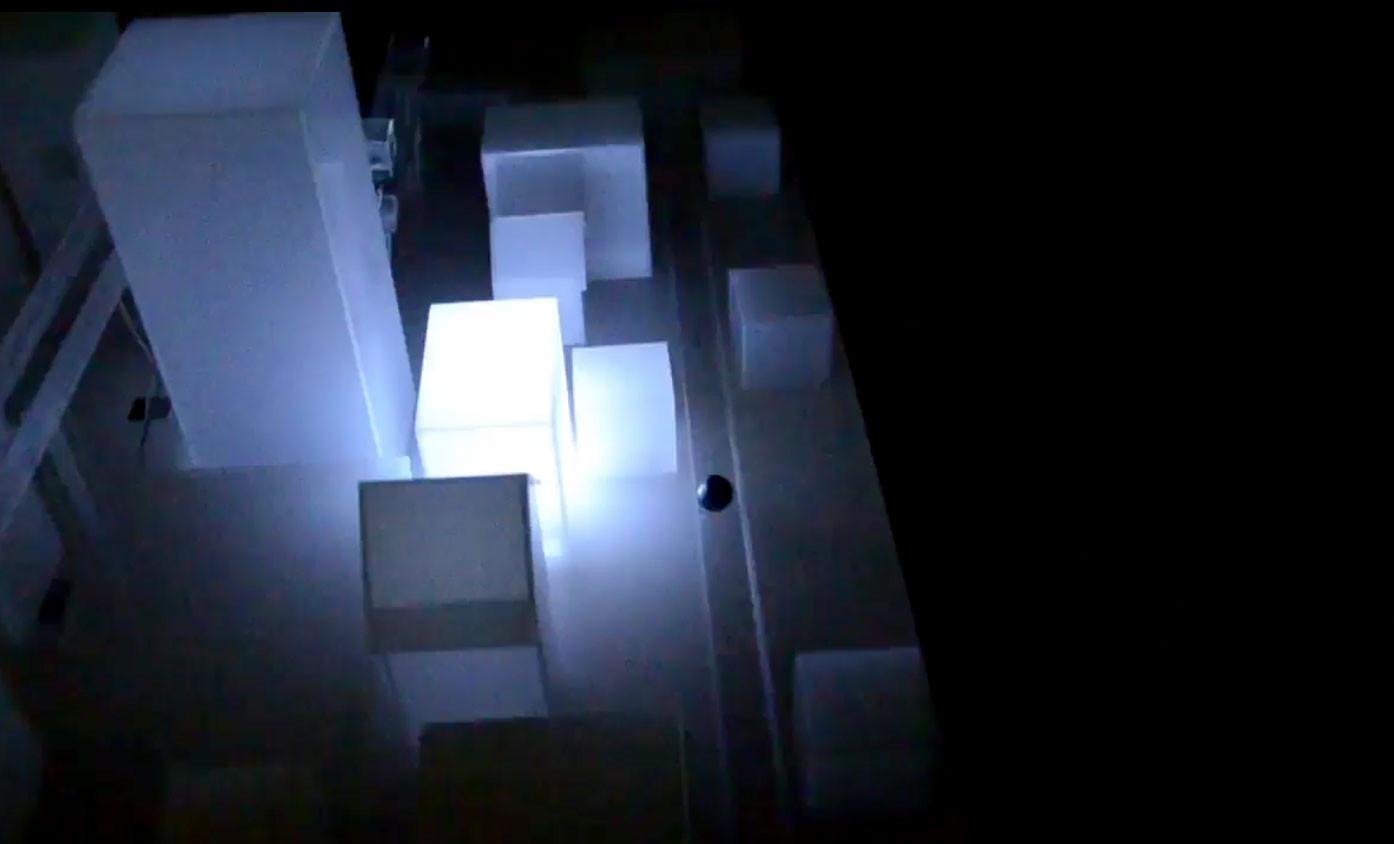 a-city-of-lights02.jpg