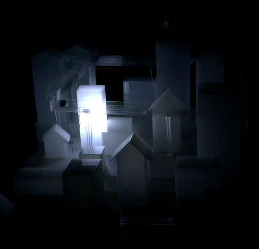 a-city-of-lights01.jpg