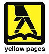 Yellow pages icon.jpg