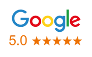 Google-Rating-5-star-1-300x187-75 percen