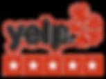 yelp-logo.png
