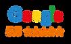 Google-Rating-5-star-1-300x187-50 percen