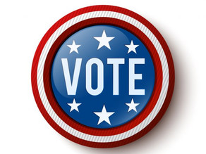 Glenview Firefighters Endorse Candidates in Upcoming Election