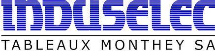induselec_logo_Monthey.jpg