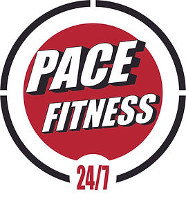 pace logo 2016.jpg