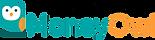 logo_hoz.png