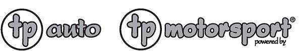 tp_automotorsport_logo.png