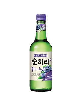 藍莓酒.jpg