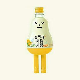 柚子燒酒公仔.jpg