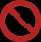 警語logo.png
