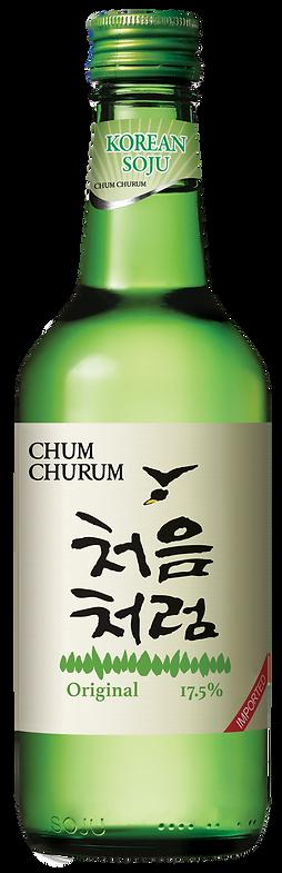 初飲初樂燒酒17.5%.png