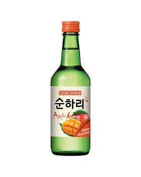 初飲初樂芒果風味燒酒.jpg