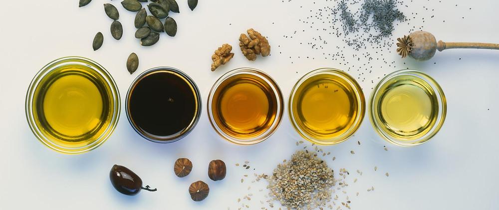 les-huiles-vegetales.jpg
