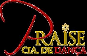 logo praise cia.png