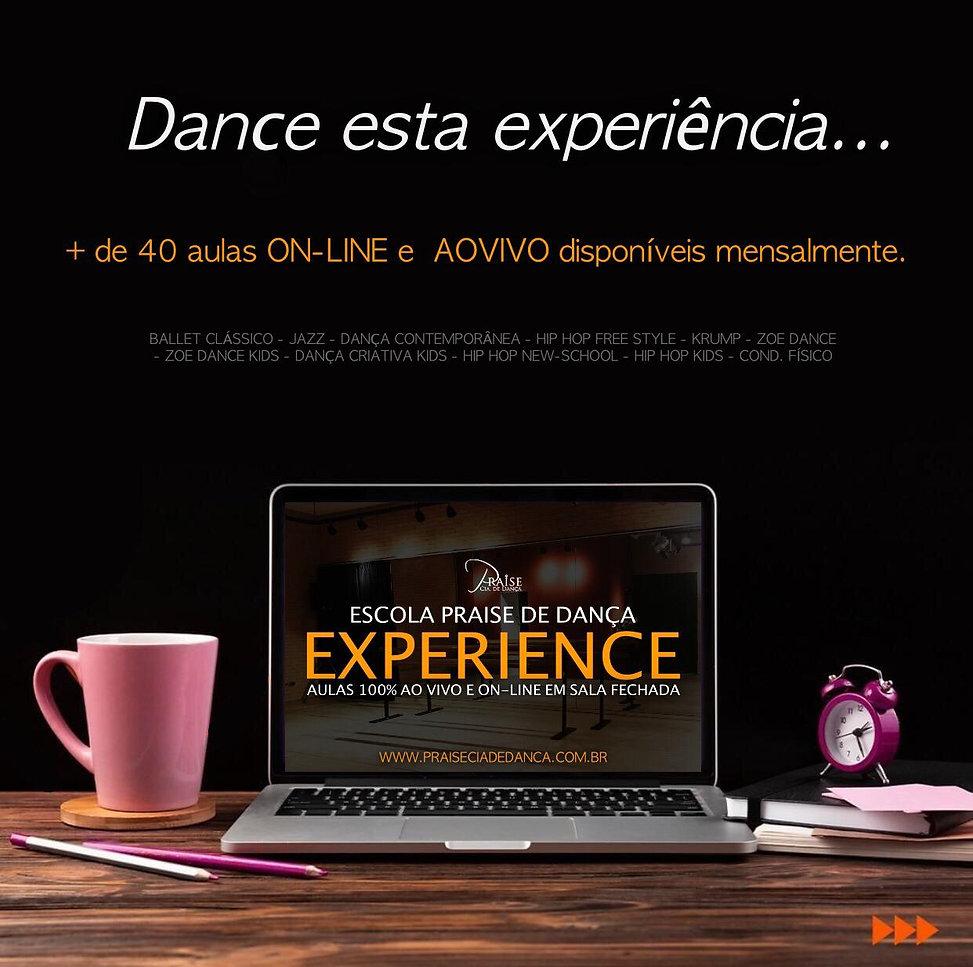 DANCE ESTA EXPERIENCIA.jpeg