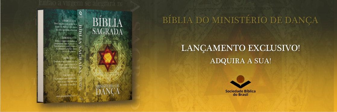 BIBLIA - CAPA SITE.jpg