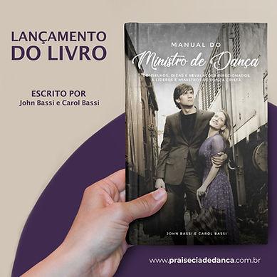 LANÇAMENTO DO LIVRO.jpg