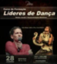 CURSO_2_-_LÍDERES_DE_DANÇA_-_JUNHO_2