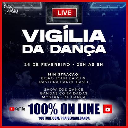 VIGÍLIA DA DANÇA - FEV 2021.jpg