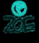 zoe wellness.png
