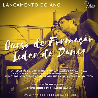 CURSO DE LÍDERES.png