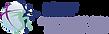 Logo-ICDF - png (003).png