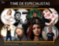 TIME DE ESPECIALISTAS.jpg