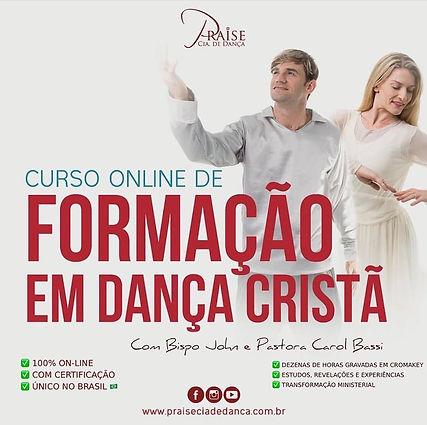 CURSO ON LINE DANCA CRISTA.jpg