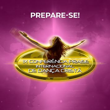 prepare-se.png