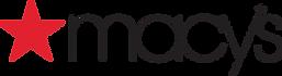 filemacys-logosvg-wikipedia-macys-png-12