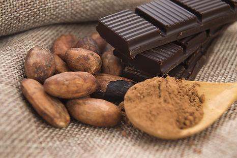 Belgijska czekolada | Cukiernia Hintzke