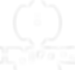 Logo | Cukiernia Hintzke