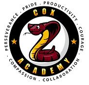 Cox School Logo (1).png